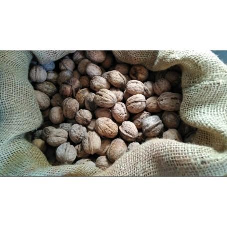 Nueces de España 250g.