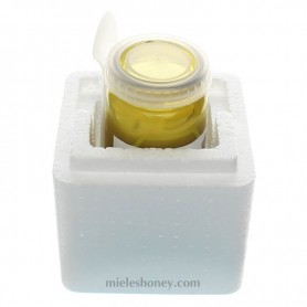 Fresh Royal Jelly 20g.
