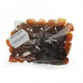 Chewy Sweet Propolis