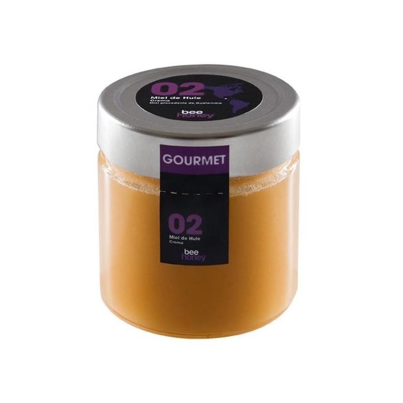 Rubber Honey 150 gramos