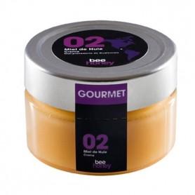 Miel de Hule 150 gramos