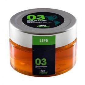Miel de Laurel 150 gramos