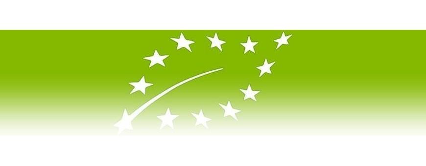 Comprar Miel Ecológica - Tienda online especializada